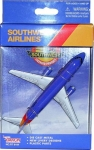 REALTOY RT8184 SOUTHWEST SINGLE PLANE