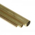 KS 1151 ROUND BRASS 5/16 * 36 7.4MM