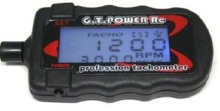 GT POWER TACHOMETER