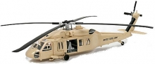 EASY 37015 1:72 UH 60 SANDHAWK