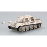 EASY 36115 1:72 JAGDTIGER (PORSCHE) GERMANY 1944