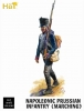 HAT 9317 1:32 NAPOLEONIC PRUSSIAN INFANTRY MARCHING (18)