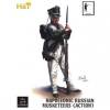 HAT 9321 1:32 NAPOLEONIC RUSSIAN MUSKETEERS ACTION (18)