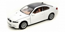 MOTORMAX 73347 1:24 BMW M 3 COUPE