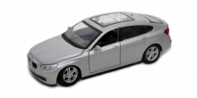 MOTORMAX 73352 1:24 2010 BMW 5 SERIES GT