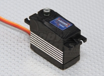 HOBBYKING 4008DX HOBBYKING 4008DX CORELESS DIGITAL MG SERVO