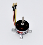 ARTTECH 3A027 BRUSHLESS MOTOR