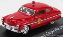 MOTORMAX 73415 1:43 AMERICAN CLASSICS - DIE CAST VEHICLE