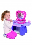 CHICOS 84202 MY FIRST VANITY DESK LOVELY PRINCESS