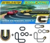 SCALEXTRIC C8512 TRACK EXT PACK 3 HAIRPIN