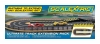 SCALEXTRIC C8514 ULTIMATE TRACK EXT PACK