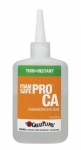 GREATPLANES GPMR 6067 PRO FOAM SAFE CA THIN GLUE 20G