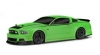 HPI 109494 E10 FORD MUSTANG RTR