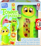 EDUCA 15499 MAGIC PUZZLE