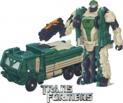 HASBRO A6147 TRANSFORMERS MOVIE 4 WER BATTLERS