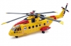 NEWRAY 25513 1:72 EH101 CANADIAN SEARCH - RESCUE