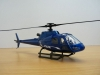 NEWRAY 26093 1:43 DIE CAST EUROCOPTER AS350