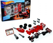 HOT WHEELS HW224 CARS ACCESSORIES AND PRODUCTS