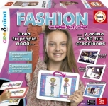 EDUCA 16149 CRE&NIMA FASHION CREATOR
