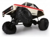 HPI 113225 CRAWLER KING RTR WITH 1973 FORD BRONCO BODY