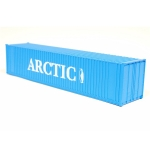 FRATESCHI 20756 SINGLE CONTAINER ARTIC