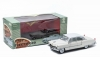GREENLIGHT 12936 1:18 CADILLAC FLEETWOOD SERIES 60 1955