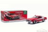GREENLIGHT 19017 1:18 FORD GRAN TORINO 1976 - STARSKY AND HUTCH