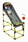HOSTFULL 69911 DELUXE BASKETBALL SET