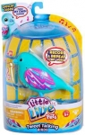IMEX 28076 LITTLE LIVE PETS BASICO SERIE 3