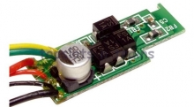 SCALEXTRIC C7005 RETRO-FIT DIGITAL CHIP A - SINGLE SEATER TYPE