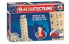 MATCHITECTURE 6619 LEANING TOWER OF PISA (ITALY) (2300PCS)