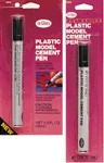 TESTORS 3532 CX CEMENT PEN