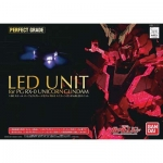 BANDAI 194366 1/60 UNICORN GUNDAM LED SET PG