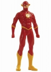 NJCORCE 39769 8 THE FLASH BENDABLE (JL NEW 52)