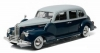 GREENLIGHT 12970 1:18 1941 PACKARD SUPER EIGHT ONE-EIGHTY