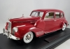 GREENLIGHT 12971 1:18 1941 PACKARD SUPER EIGHT ONE-EIGHTY
