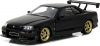 GREENLIGHT 19030 1:18 ARTISAN COLLECTION - 1999 NISSAN SKYLINE GT-R