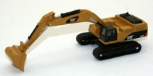 REALTOY RT39524 1:100 CATERPILLAR 390D EXCAVATOR (DIE CAST)