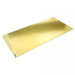 KS 16402 .010 BRASS SHEET