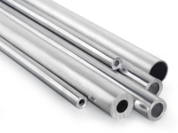 KS 8102 1/8PULG OUTSIDE DIAMETER ALUMINUM TUBE
