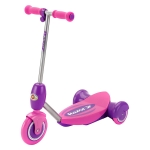 RAZOR 20159661 LIL E SCOOTER - PINK