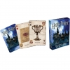 AQUARIUS 52330 HARRY POTTER PLAYING CARDS DECK
