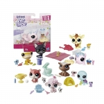 HASBRO B9358 LITTLEST PET SHOP SURTIDO