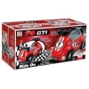 CHICOS 34776 RIDE-ON JUNIOR GTI