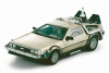 SUNSTAR 2710 DELOREAN BACK FUTURE 2