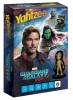 USAOPOLY YZ011-466 GUARDIANS OF THE GALAXY VOL.2 BATTLE YAHTZEE