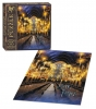 USAOPOLY PZ010-484 HARRY POTTER THE GREAT HALL (550 PIECES)
