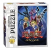 USAOPOLY PZ112-437 YU-GI-OHITS TIME TO DUEL