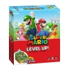 USAOPOLY LU005-191 SUPER MARIO LEVEL UP