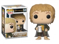 FUNKO 13563 POP! MOVIES: / LORD OF THE RINGS - MERRY BRANDYBUCK